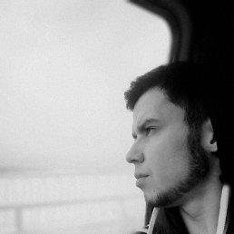 Никита, 23 года, Березники