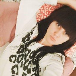 Елена, 29 лет, Новая Каховка