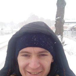 Вовка, 29 лет, Николаев