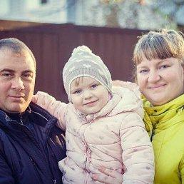 Людмила Евгений, 31 год, Барнаул