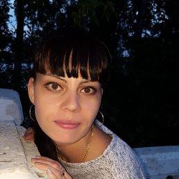 Надя, 33 года, Чебоксары