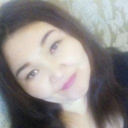 Наташа, 28 лет, Курск