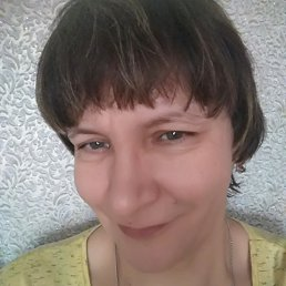 Галина, 48 лет, Сафоново