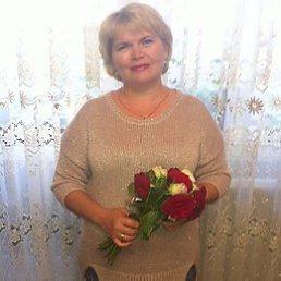 Зиля, 48 лет, Заинск