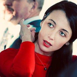 Алёна, 29 лет, Гатчина