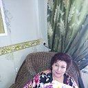 Фото Татьяна, Кострома, 49 лет - добавлено 31 марта 2019