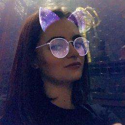 Дарья, 26 лет, Одесса