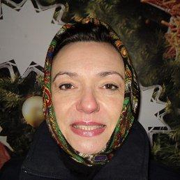 Вероника, 39 лет, Воронеж