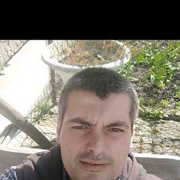 Діма, 39 лет, Золочев