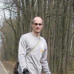 Федоров, 44 года, Пенза
