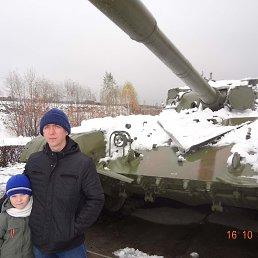 АЛЕКСАНДР, 39 лет, Бийск