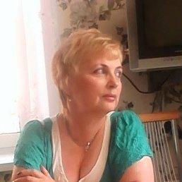 Нина, 61 год, Иваново