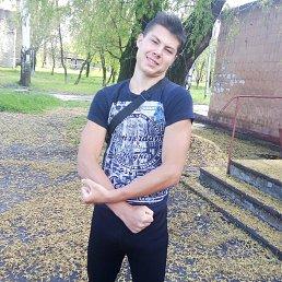 vitalik, 18 лет, Краснодон
