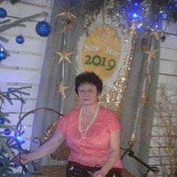 лена, 57 лет, Мукачево
