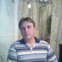 Сергей, 43 года, Щучье