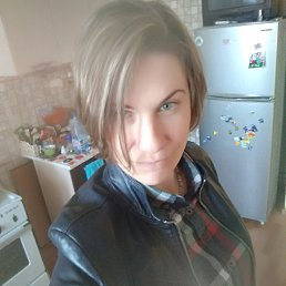 Оксик, 34 года, Красногорск