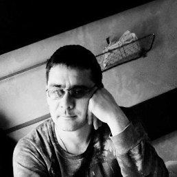 Сергей, 41 год, Панютино