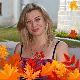 Наталия, 41 год, Золочев