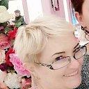 Фото Валентина, Сочи, 53 года - добавлено 7 марта 2019 в альбом «Мои фотографии»