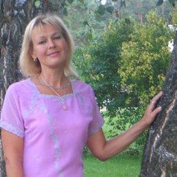 Елена, 58 лет, Дзержинский