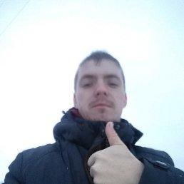 Александр, 29 лет, Возжаевка