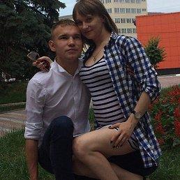Dmitriy, 29 лет, Боярка