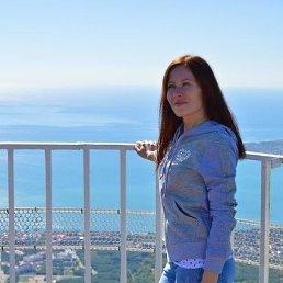 Наталья, 31 год, Саранск