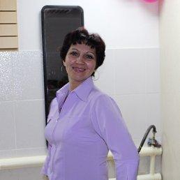 Лидия, Чита, 49 лет