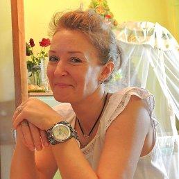 Ирина, 44 года, Новокузнецк