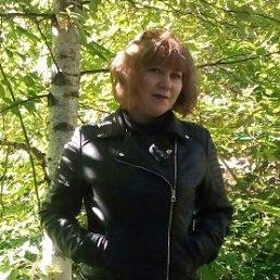 оксана, 40 лет, Аша