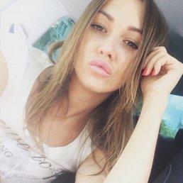 Светлана, 29 лет, Коркино