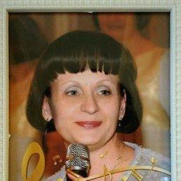 Татьяна, 53 года, Дубна