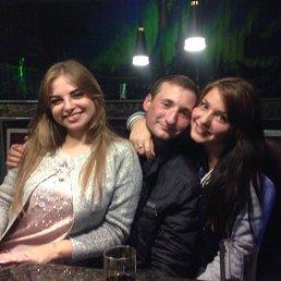 Влад, 26 лет, Торез