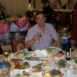 Сергей, 50 лет, Ремонтное