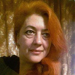 Зоя, 55 лет, Днепропетровск