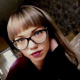 Юлия, 29 лет, Реж