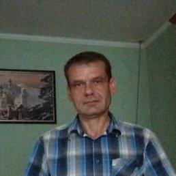 виктор, 49 лет, Тульчин