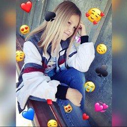 Olya, 20 лет, Руза