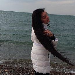 elena, 60 лет, Сочи