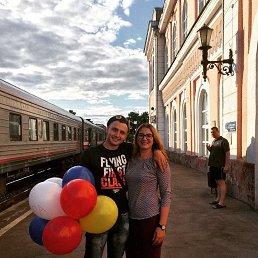 Элла, 21 год, Котовск