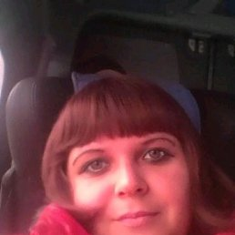Анна, 30 лет, Обоянь