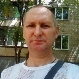Михаил, 49 лет, Старобельск
