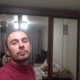 Ivan, 29 лет, Рязань