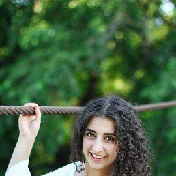 Роза, 24 года, Воронеж