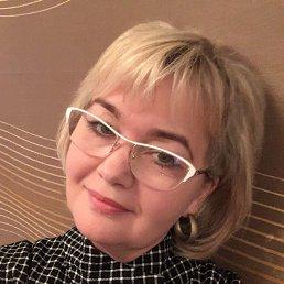 Анжелика, 54 года, Ликино-Дулево
