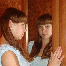 Анна, 29 лет, Саранск