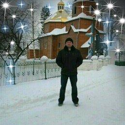 Виталий, 40 лет, Дубно