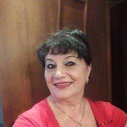 Кристина, 58 лет, Боярка