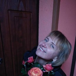 Валентина, , Волоколамск