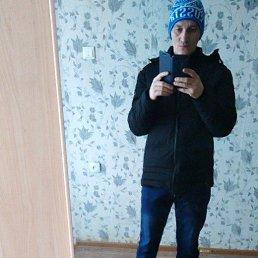 Михаил, 35 лет, Балашиха